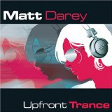 Miscellaneous Lyrics Matt Darey