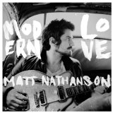 Modern Love Lyrics Matt Nathanson