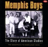 Story Of American Studios Lyrics Memphis Boys