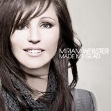 Miscellaneous Lyrics Miriam Webster