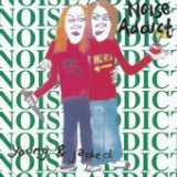 Young & Jaded - EP Lyrics Noise Addict