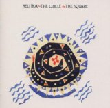 The Circle And The Square Lyrics Red Box