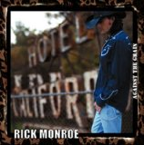 Miscellaneous Lyrics Rick Monroe