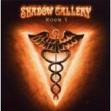 Room V Lyrics Shadow Gallery