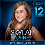 American Idol: Top 11 – Year They Were Born Lyrics Skylar Laine