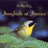 Miscellaneous Lyrics Songbirds