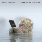 Change of Fortune Lyrics Soul Asylum
