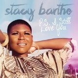 P.S. I Love You Lyrics Stacy Barthe