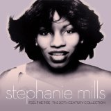 Miscellaneous Lyrics Stephanie Mills