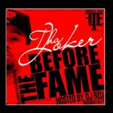 Numbers Don't Lie (Mixtape) Lyrics Tha Joker