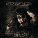 Either Or Lyrics The Tiger Lillies