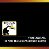 Miscellaneous Lyrics Vicki Lawrence