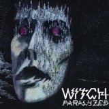 Paralyzed Lyrics Witch