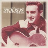 Miscellaneous Lyrics Wynn Stewart