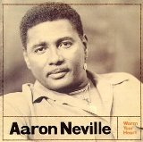 Warm Your Heart Lyrics Aaron Neville