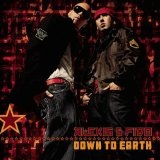 Down To Earth Lyrics Alexis And Fido