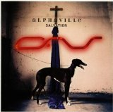 Salvation Lyrics Alphaville