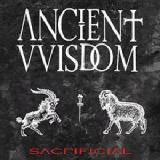 Sacrificial Lyrics Ancient VVisdom