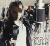 To Get Her Together Lyrics Anouk