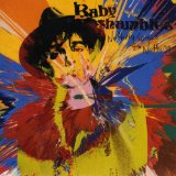 Nothing Comes To Nothing Lyrics Babyshambles