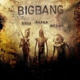 Epic Scrap Metal Lyrics Big Bang (Korea)
