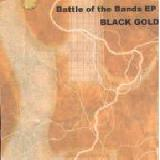 Battle Of The Bands Lyrics Black Gold