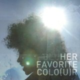 Her Favorite Colo(u)r Lyrics Blu
