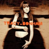 Down Here Lyrics Bonham Tracy