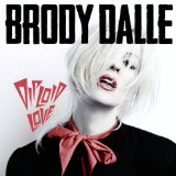 Diploid Love Lyrics Brody Dalle
