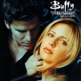 Miscellaneous Lyrics Buffy The Vampire Slayer