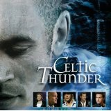 Celtic Thunder Lyrics Celtic Thunder