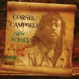 New Scroll Lyrics Cornel Campbell