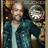 Miscellaneous Lyrics Darius Rucker