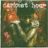 Miscellaneous Lyrics Darkest Hour
