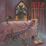 Dream Evil Lyrics Dio