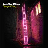 Late Night Tales Lyrics Django Django