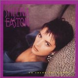 No Sound But A Heart Lyrics Easton Sheena