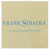 Complete Reprise Studio Recordings 1 Lyrics Frank Sinatra