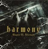 Chapter II: Aftermath Lyrics Harmony (Swe)