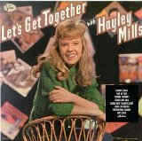 Miscellaneous Lyrics Hayley Mills