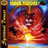 Spiritual Dancer Lyrics Inner Visions