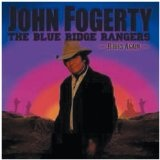 The Blue Ridge Rangers Rides Again Lyrics John Fogerty