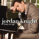 Love Songs Lyrics Jordan Knight