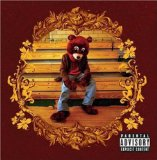 Miscellaneous Lyrics Kanye West Featuring Jay-Z