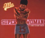 Miscellaneous Lyrics Lil' Mo Feat. Fabolous