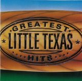 Miscellaneous Lyrics Little Texas