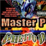 Miscellaneous Lyrics Master P F/ Steady Mobb'n