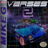 Verses 2 Lyrics Mike G