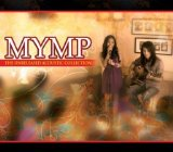 Miscellaneous Lyrics MYMP
