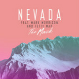 The Mack (feat. Mark Morrison & Fetty Wap) Lyrics Nevada